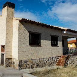 Construccion Y refomras - Toledo, Espaa - Anuncios Clasificados
