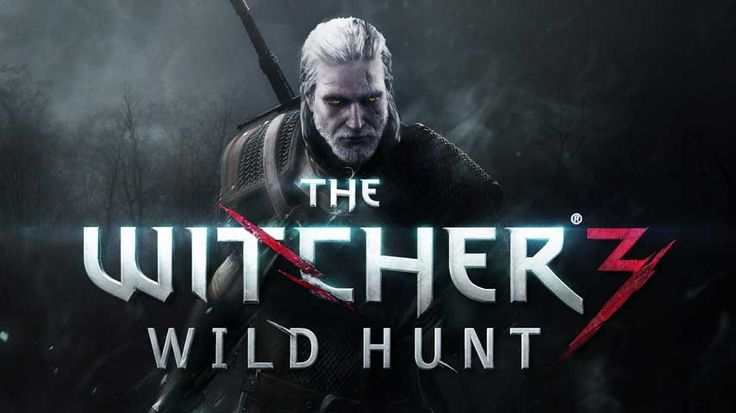 The Witcher 3: Wild Hunt - SAVE 42% + BONUS with @Rhygos and @OnlineKeyStore #TheWitcher3