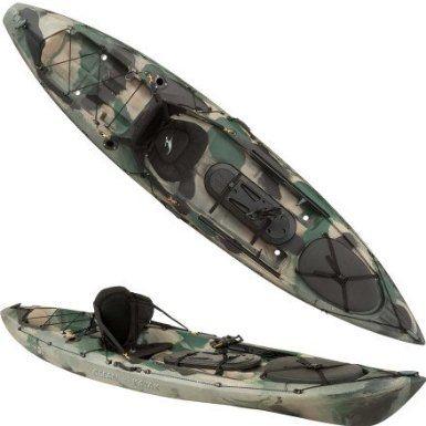 492 best crazy kayaking images on pinterest kayak for Best fishing kayak accessories