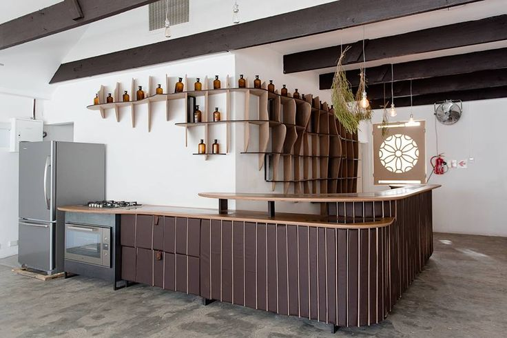 Upstairs on Bree Private Event Space  #bar #events #eventspace #fuctionvenue #venue #capetown