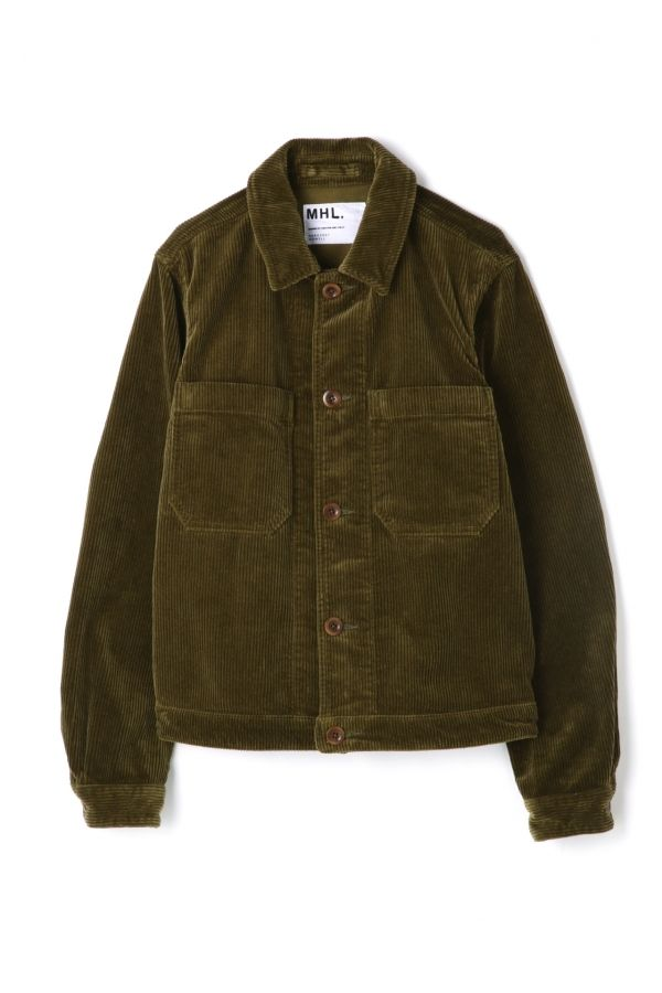 Best 20  Corduroy jacket ideas on Pinterest | Indie clothes ...