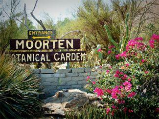 40 Best Images About Public Gardens On Pinterest Gardens Elizabeth Ii And Missouri