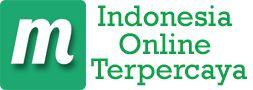 Agen Online Terpercaya Indonesia