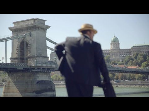 Budapest Folkfőváros / Folk Capital - YouTube