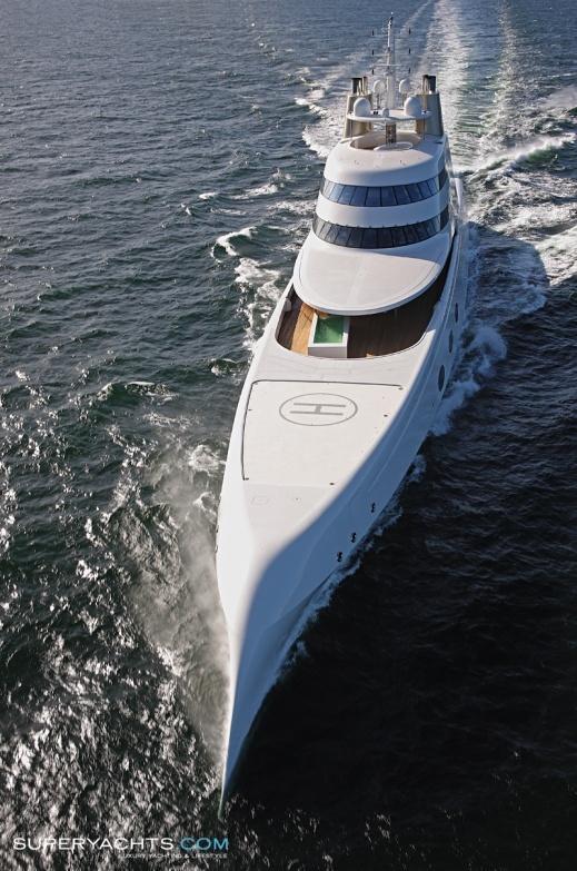 Besten ea naval yachts bilder auf pinterest