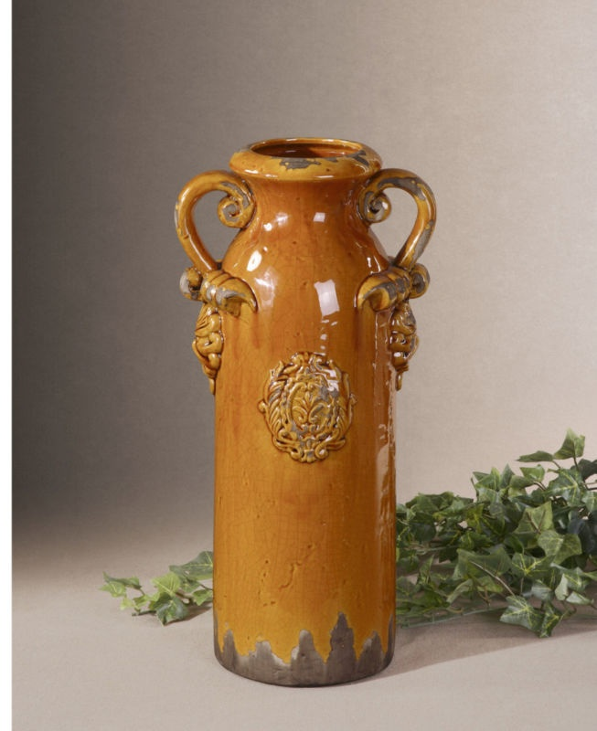 1000 Images About Tuscan Decor On Pinterest Vase Old