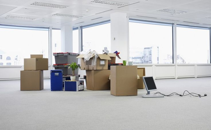 The #CommercialRemovalist Sydney will help you shift your entire commercial space getting everything organized. #CommercialRemovalistSydney  http://goo.gl/yQ3VDc
