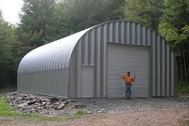 If you are in the market for a top-notch steel building contractor, look no further than Mueller Steel Buildings. While there may be a slew of other options out there when it comes to steel building contractors, Mueller Steel towers high above the rest of them as the company is 100 percent focused on offering various features that will surely prove as an asset to you no matter what your specific needs and requirements are.