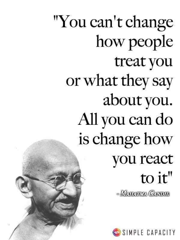 mahatma gandhi ghandi quotes gandhi quotes everyday quotes
