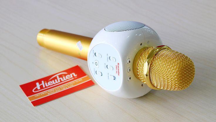 micro kem loa zbx-66 chinh hang, micro hat karaoke bluetooth cuc hay 06    ➥ Micro ZBX-66 http://www.hieuhien.vn/micro-karaoke-kiem-loa-bluetooth-zbx-66