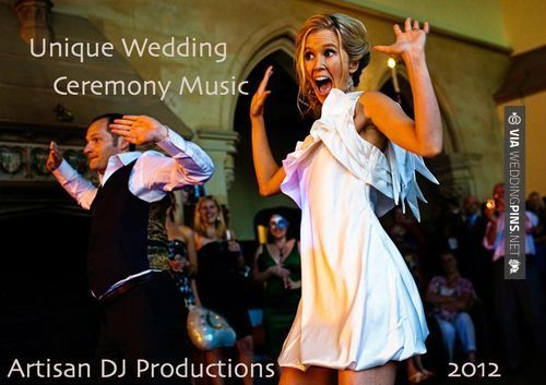 Wedding Song List For Ceremony: 17 Best Images About Wedding Songs 2016 On Pinterest