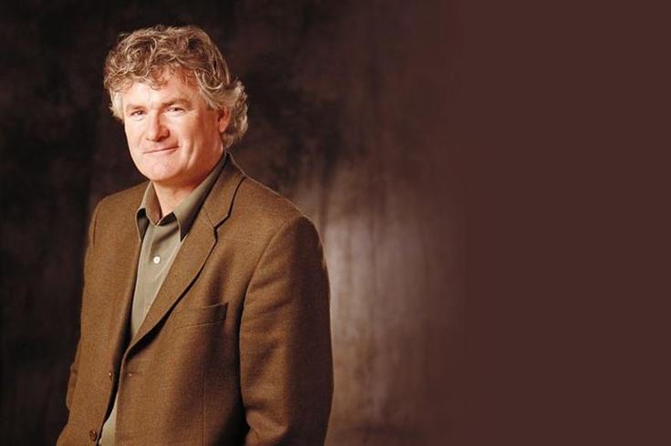 John McDermott 2011/2012