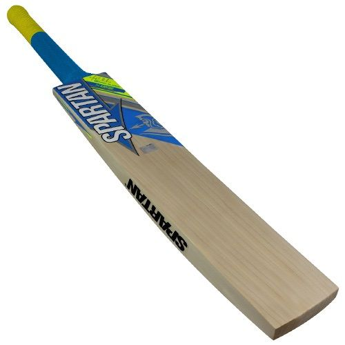 Michael Clarke, who delivered an emotional speech at Phillip Hughes's funeral, retired hurt on 60 with a relapse of his troublesome back injury today. He's a tough cookie - hopefully a few injections will get him back on the field tomorrow.  Here's his Spartan MC LE Cricket Bat.