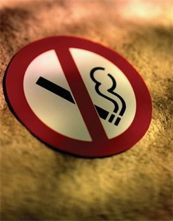 Stop Smoking Benefits Check more at http://www.healthyandsmooth.com/stop-smoking/stop-smoking-benefits/