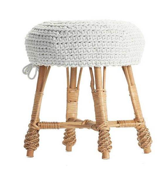 Virka wicker stool 0_4 by VirkaStore on Etsy