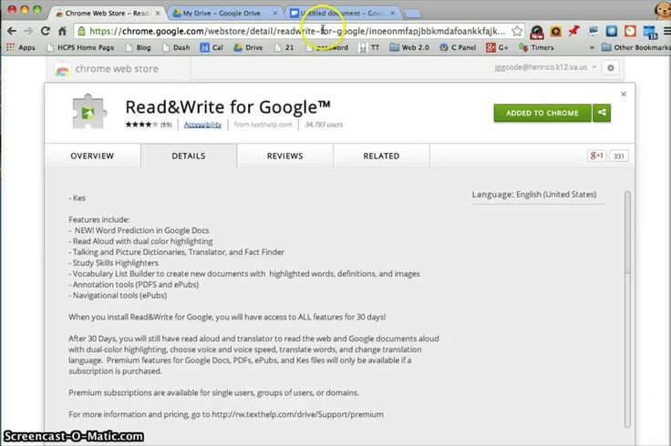 writing a chrome extension Offered by    fast and distraction-free - saves your  writing automatically - works offline (after  google keep chrome extension.