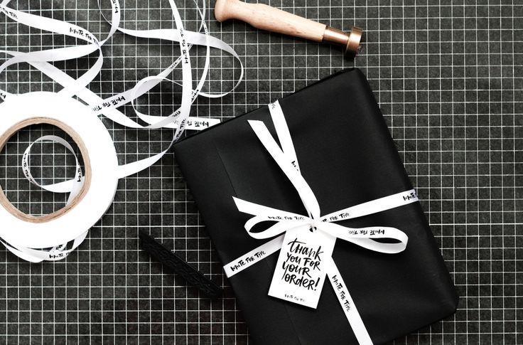Примеры необычной креативной и оригинальной упаковки ручной работы для подарков и товаров.