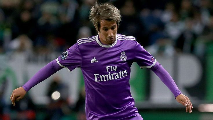 Real Madrid's Fabio Coentrao pays ¬1.7m in back-taxes and fines