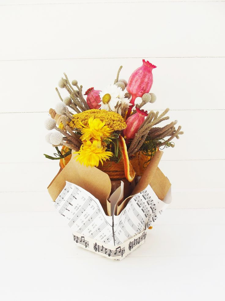 42 best dried and silk flowers arrangements and baskets images on hill top flowers mightylinksfo Choice Image
