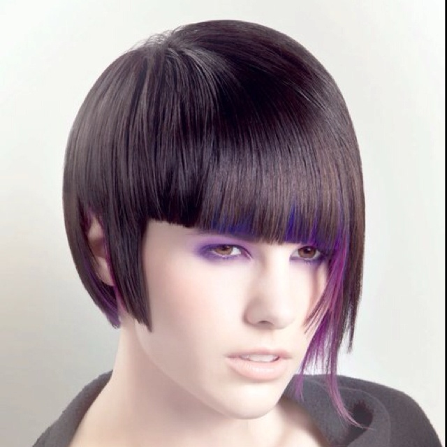 hair cut or haircut 495 best 01剪髮設計 s c p鬢角 images on hairstyles 1438