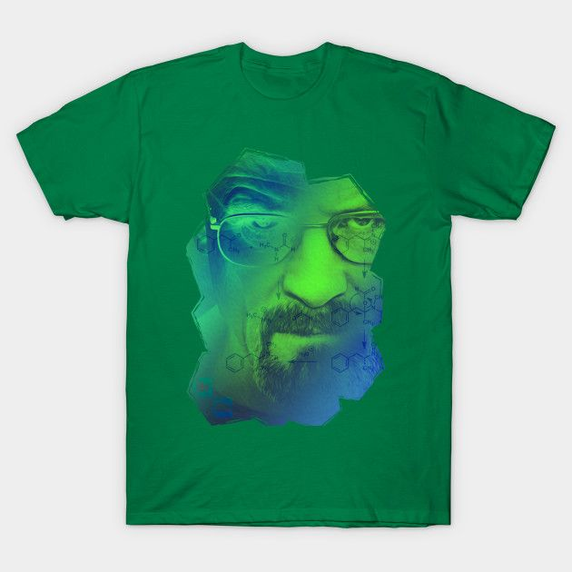 $14 T-Shirts on Sale Now! Breaking Bad Walter Tee. #art #fashion #style #online #shopping #tshirt #popular #easter #spring  #breakingbadtshirt #sales #tshirts #discount #save #walterwhite #39  #sale #heisenberg #style #fashion #giftideas #family #gifts #popular #art #design #giftsforhim #giftsforher #tshirtdesign #tshirtfashion #39 #cool #awesome #deals #tvshow #tvseriestshirt #iamtheonewhoknocks #iamdanger #seriestshirt #crystalmeth #geek #nerd #onlineshopping #teepublic