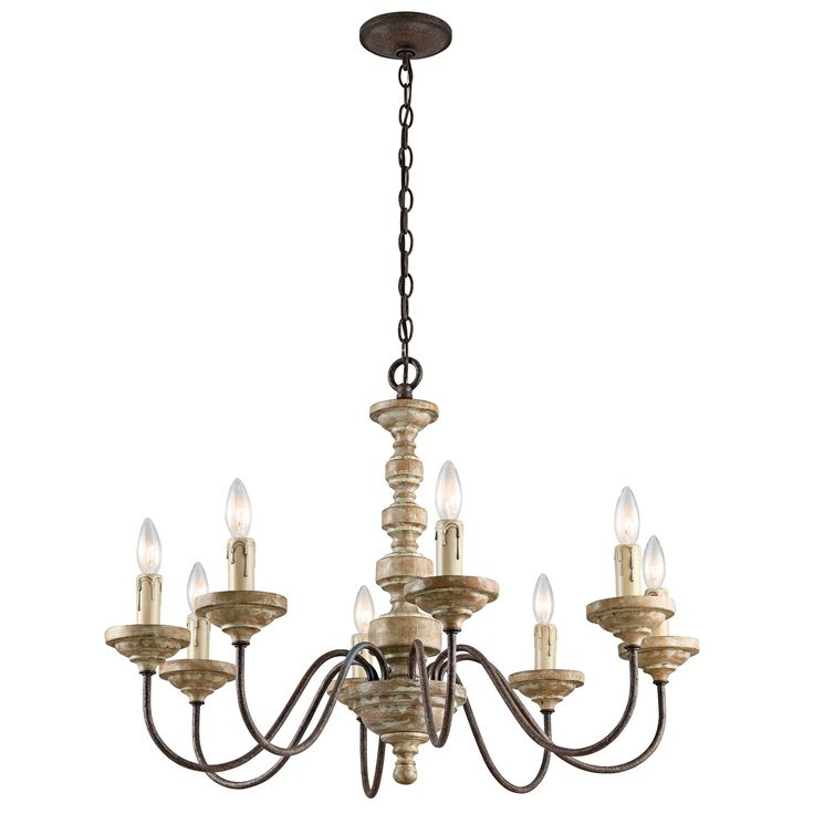 Small Chandeliers For Dining Room: 28 Best Images About Lighting On Pinterest