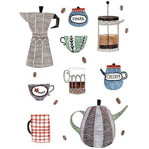 74 best Coffee images on Pinterest Kitchens, Coffee percolator and - copy coffee grinder blueprint