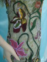 Gallery.ru / Фото #1 - Орхидея - eleajur