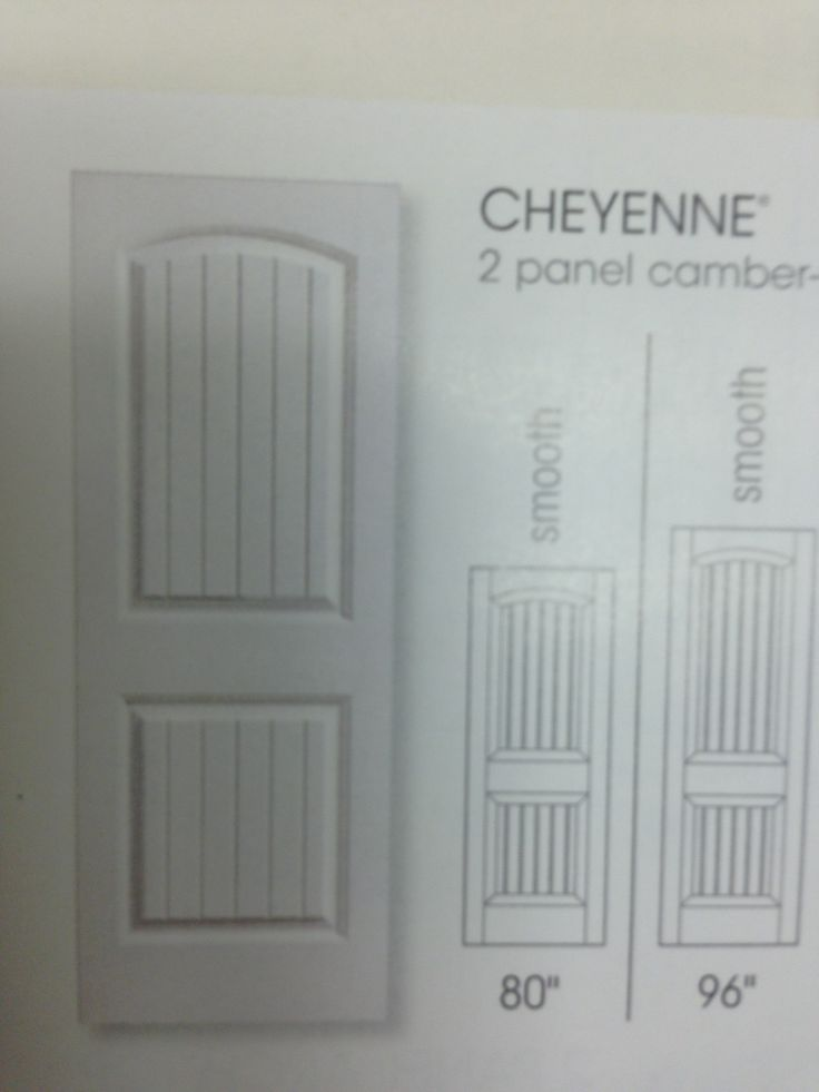 Cheyenne Interior Door Www Windsonglife Com Doors