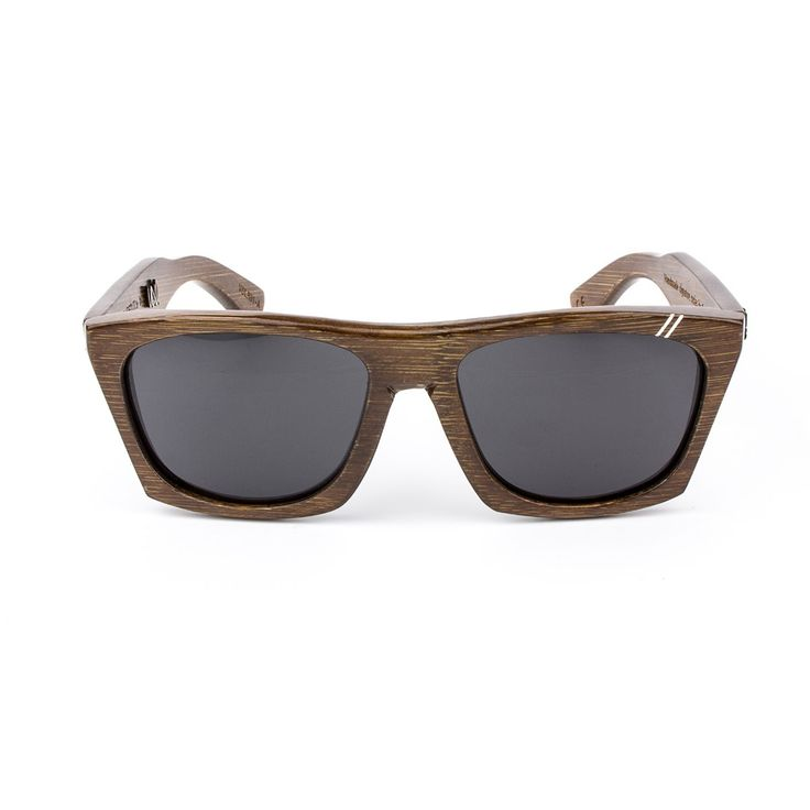 essayer vos lunettes en ligne Wijnegem grand cz essayer ligne lunettes optical en lunettes essayer optical ligne en grand we are really th essays edition quotes turabian in block proud of our new home and essay on the blind side movie reviews 15278 produits en ligne.