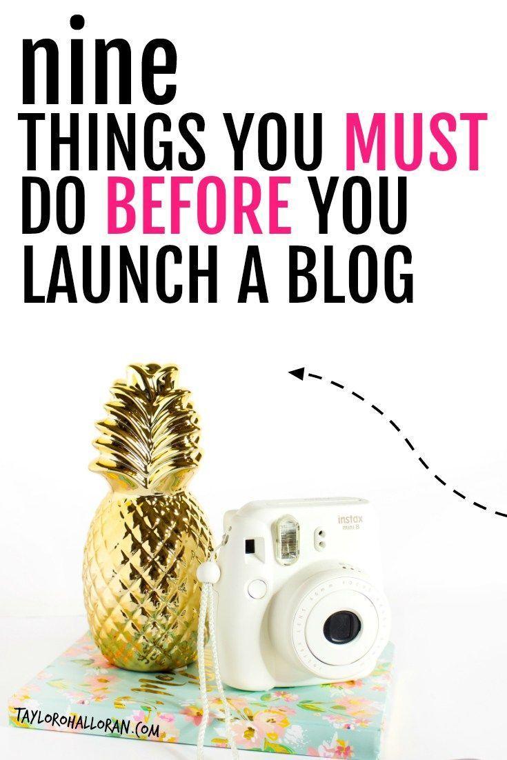 10+ Sensational Make Money On Instagram Signs Ideas – Online Money Making Ideas