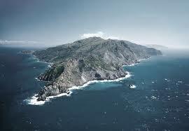 Bouvet island, South Atlantic ocean, Antarctic