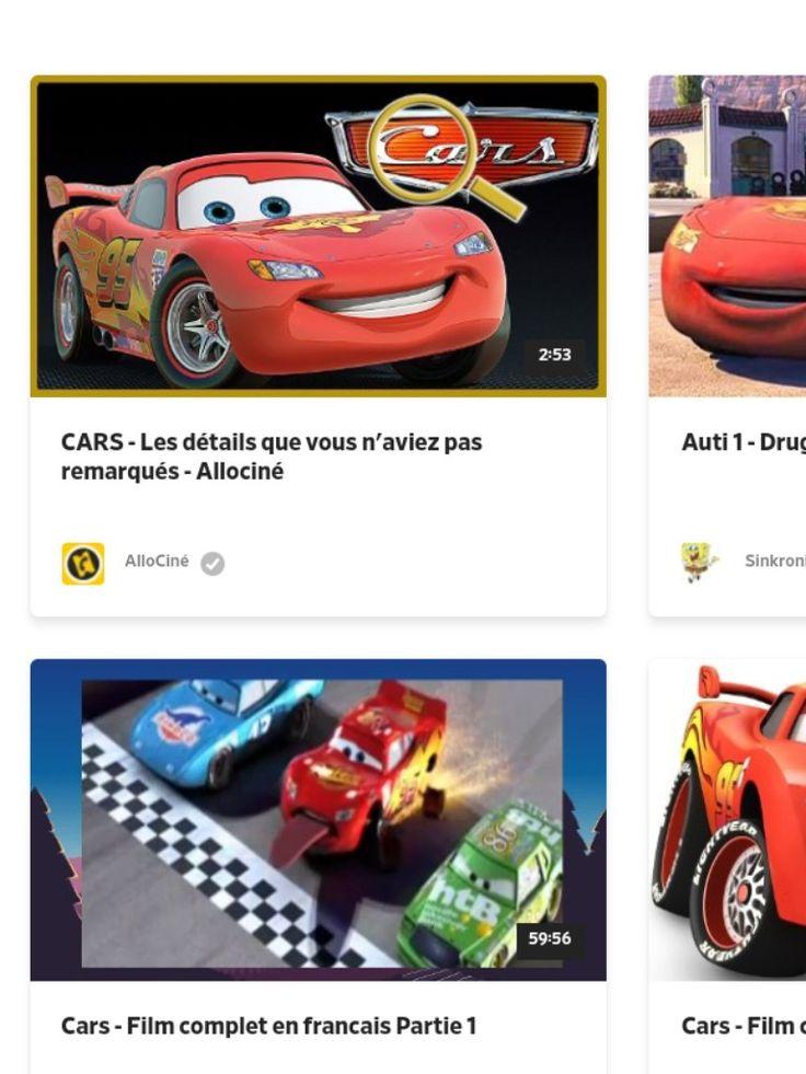 Pin By Celine Dionne On 3a Bėbes Enfants Toy Car Sports Car Car