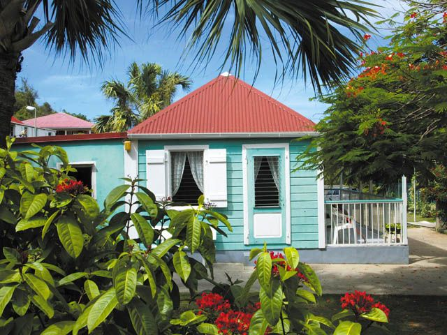 20 Best Images About Caribbean Houses On Pinterest House
