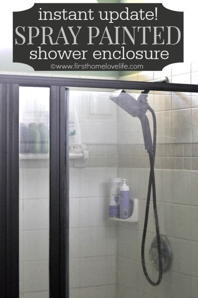 Best 25 Shower Surround Ideas On Pinterest