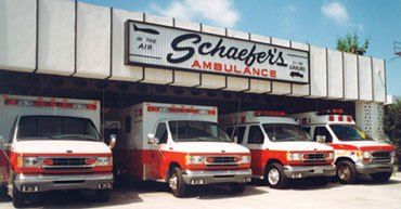 SAS Schaefer Ambulance Service – Cole Schaefer – Gold Cross #air #ambulance #los #angeles, #your #keywords http://philippines.nef2.com/sas-schaefer-ambulance-service-cole-schaefer-gold-cross-air-ambulance-los-angeles-your-keywords/  # Welcome to SAS A leader and innovator in Emergency Medical Service (EMS). Founded in 1932 Schaefer Ambulance Service Inc. has become a leader and innovator in Emergency Medical Services (EMS). For more than eight decades, Schaefer Ambulance pioneered and helped…