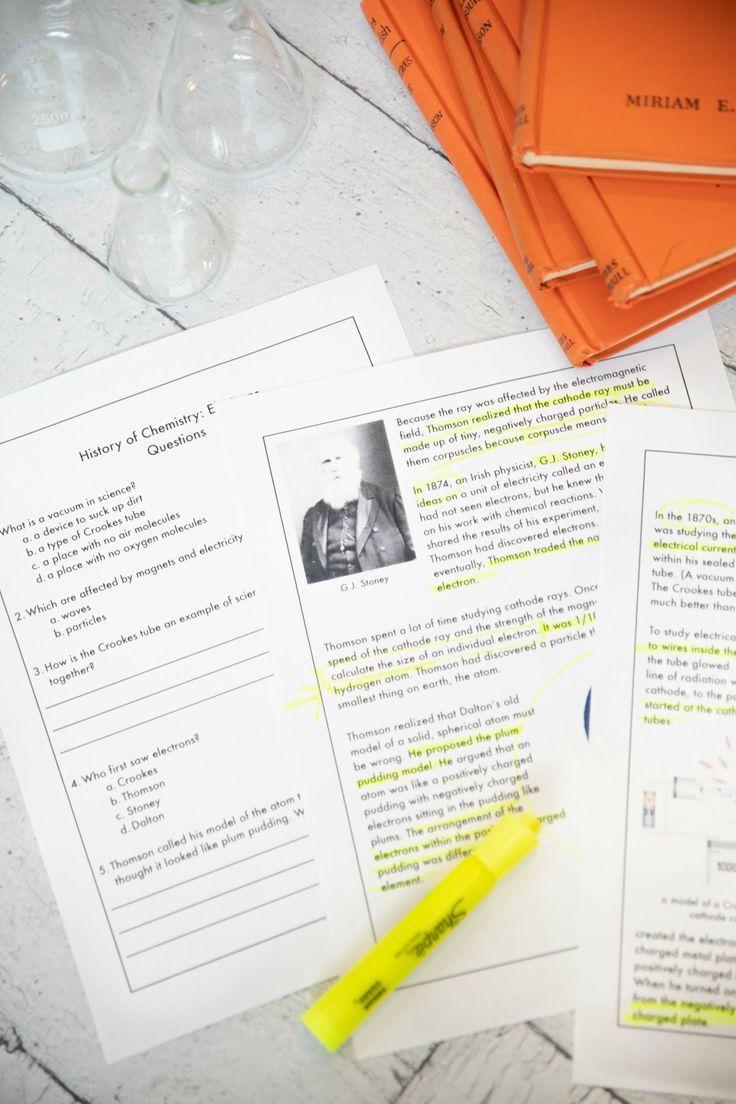 Print And Go Reading Comprehension Practice Use It To Teach Reading Skil Reading Comprehension Worksheets Reading Comprehension Reading Comprehension Practice [ 1104 x 736 Pixel ]