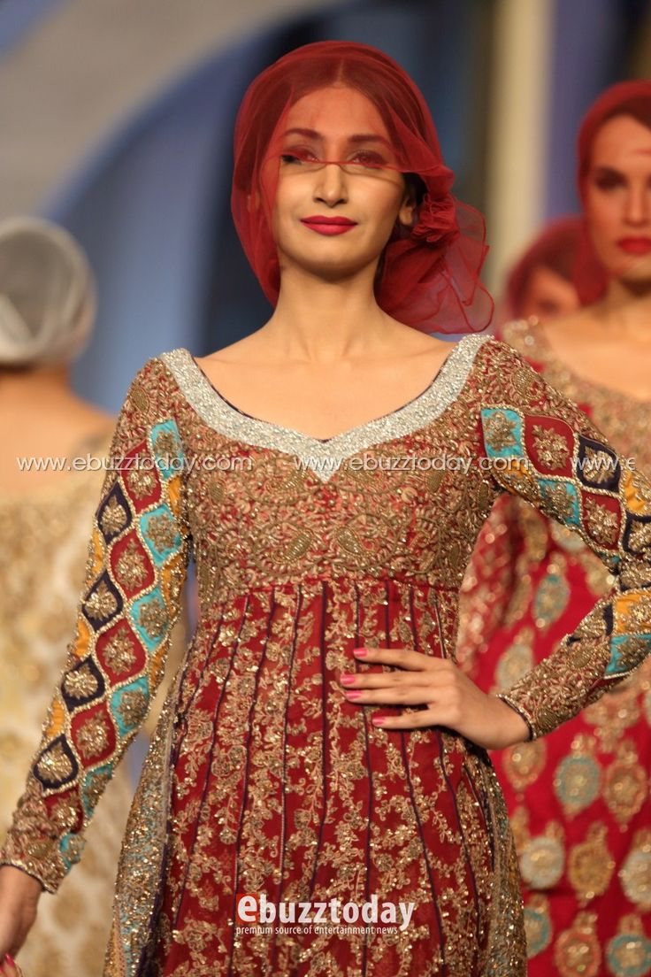 hsy bridal collection 2013