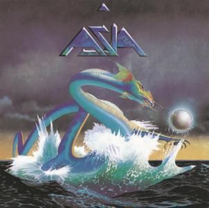Now listening to Heat of the Moment by Asia on AccuRadio.com!