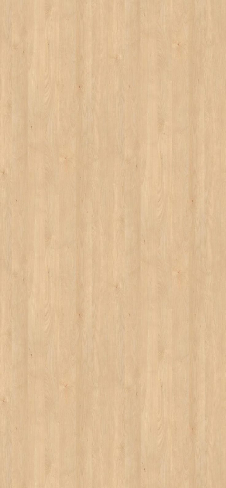 Natúr mandal juhar bútorlap H 3840 ST 9 EGGER