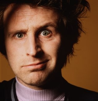 Milton Jones :    If you're being chased by a police dog; try not to go through a tunnel, then on to a little seesaw, then jump through a hoop of fire. They're trained for that.  – Milton Jones