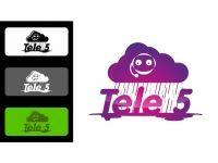 Design need for Tele 5