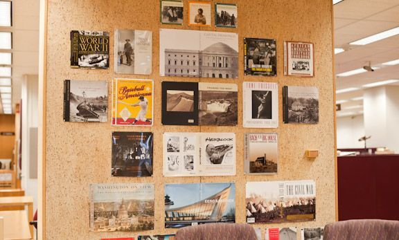 Cork Board Ideas For Your Home And Your Home Office Cork Board Wall Display Board Design Cork Board