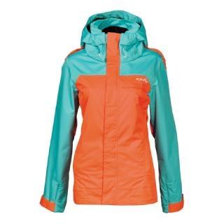 Oakley Women's Karing Jacket- 100079