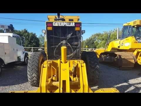Rent Heavy Construction Excavating Equipment - YouTube #caterpillar #catequipment #heavyequipment #deere #bulldozer #grader