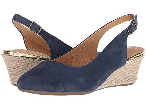 091f2672d21 Me Too Sofia | Shoe Heaven! | Womens shoes wedges, Merrell shoes, Shoes