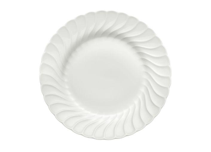 Piatto piano - Richard Ginori 1735  sc 1 st  Pinterest & 14 best Nantucket Project Dinnerware images on Pinterest | Dinner ...