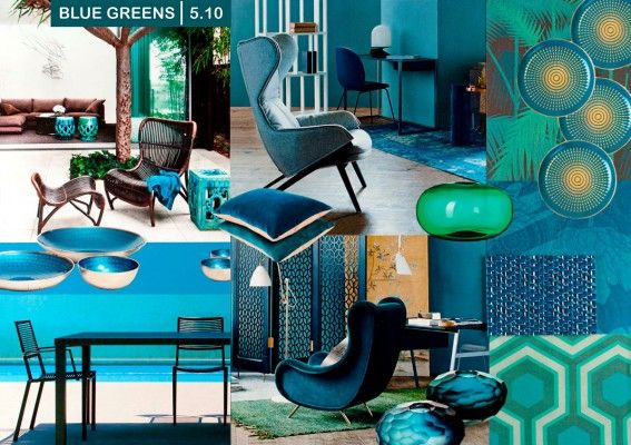 42 best trend 2017 images on pinterest colors color trends and 2016 trends. Black Bedroom Furniture Sets. Home Design Ideas