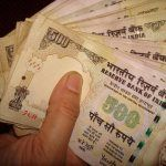 Government hikes dearness allowance to 100%…