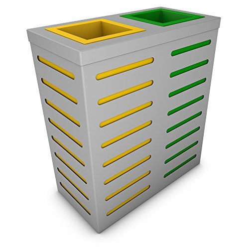 PoubelleDirect Poubelle tri sélectif bureau 50 litres, Co... https://www.amazon.fr/dp/B01NCVSQNJ/ref=cm_sw_r_pi_dp_x_agaFybEF7TVK3